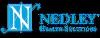 Dr Nedley logo